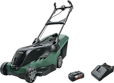 Amazon.es: cortacésped - Bosch / Cortacéspedes y tractores ...