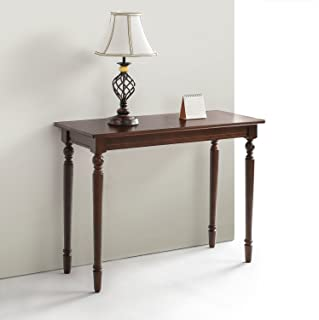 Amazoncom Under 100 Sofa Console Tables Tables Home Kitchen
