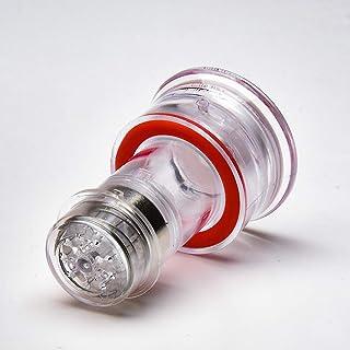 AWY Tip Cartridge for Mini Pin, 4ea inbox