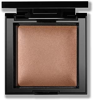 bareMinerals Invisible Bronze Powder Bronzer, Tan, 0.24 Ounce