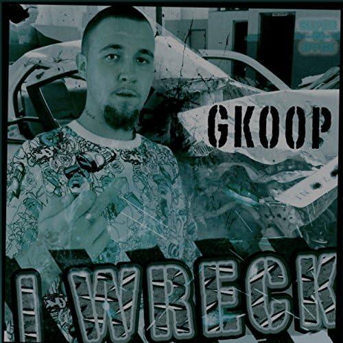 G Koop