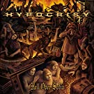 Hell over Sofia - 20 Years of Chaos and Confusion