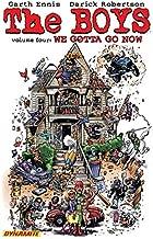 Best john higgins comics Reviews