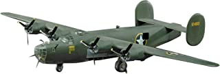 Minicraft B-24D Liberaor USAAF 1/144 Scale with 2 Marking Options