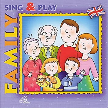 Sing & Play Family