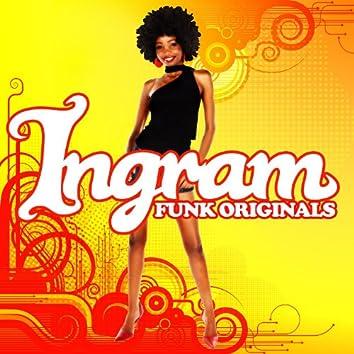 Funk Originals