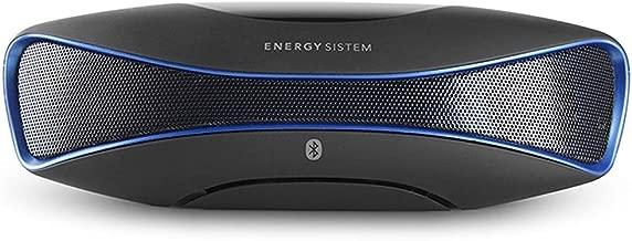 Energy Sistem - Bluetooth Music Box Energy Sistem 396924 BZ3