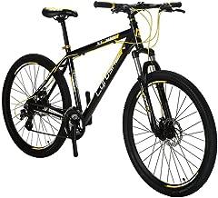 Best dual suspension bike Reviews