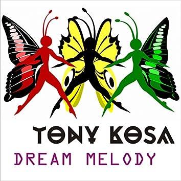 Dream melody
