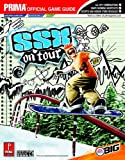 SSX on Tour: The Official Strategy Guide (Prima Official Game Guides)