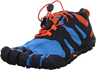 Vibram Herren V-Trail 2.0 Sneaker