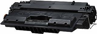 2本セット国内製 CANON リサイクルトナーカートリッジ533H(8027B002)CRG-533H /17,000枚 CN-EP533-WJ
