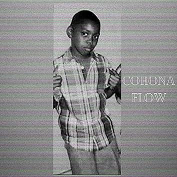 Corona Flow