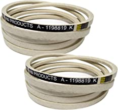 EPR Distribution 2PK Aramid Wrapped Replacement 42