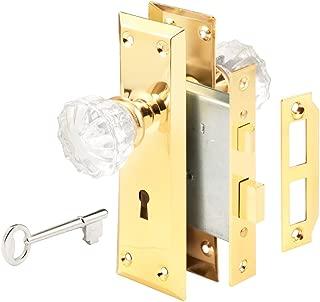 Best antique door knobs chicago Reviews