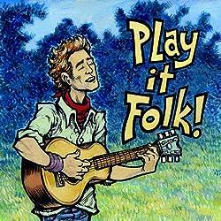 Play It Folk