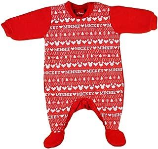 2 Stück Baby Hose mit Füßchen My Pets Junge Mädchen Gr.56,62,68,74,80,86