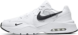 Nike NIKE AIR MAX FUSION Men's Athletic & Outdoor Shoes