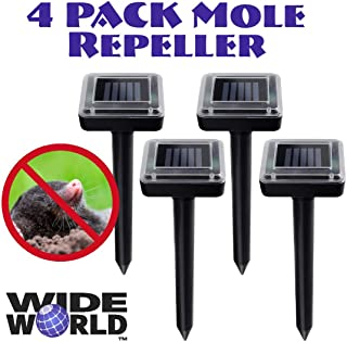 Best detour rodent repellent Reviews
