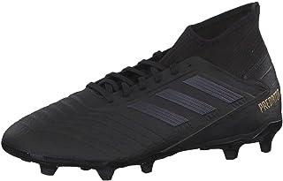 adidas Predator 19.3 Fg, Scarpe da Calcio Uomo