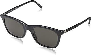 f210325f4d Montblanc Mont Blanc Sunglasses Mb607S 20A-53-20-145 Gafas de Sol,