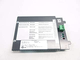 NEW TOTAL CONTROL QPI-ABD-201-H QUICKPANEL INTERFACE MODULE D504150
