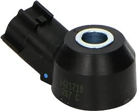 Standard Motor Products KS204 Knock Sensor