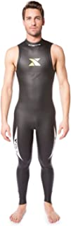 sailfish wetsuits sale