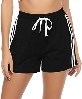 Mujeres Con Pantalones Muy Cortos Analisis Oferta