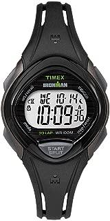 Best sleek supply watches Reviews