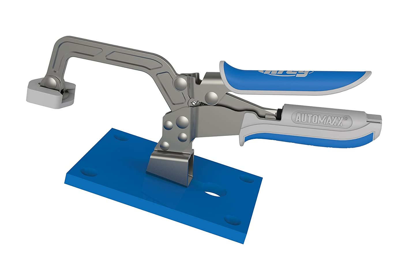 Kreg KBC3-SYS Bench Clamp System