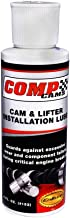 Competition Cams 152 Cam and Lifter Installation Lube, 4 oz. Bottle
