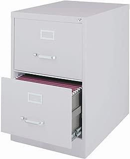 Best vertical file cabinet legal size Reviews