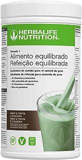 Amazon.es: Herbalife: Alimentación y bebidas