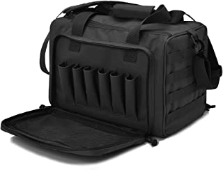 smith and wesson sporter range bag