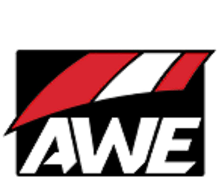 AWE Tuning 4710-11046 BMW F8X ColdFront Protection Screen
