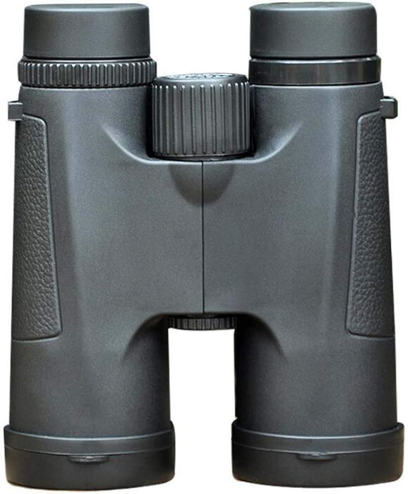 IF.HLMF Popular popular 10X42 Binoculars for Adults Sale price LightBinoculars Clear Weak