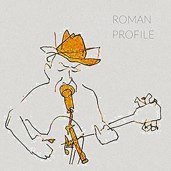 Roman Profile
