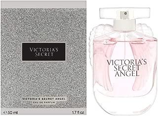 Best victoria secret angel wings perfume Reviews