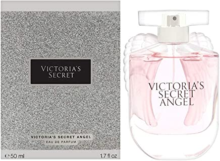 Victorias Secret Angel Eau De Parfum 1.7 fl oz ...