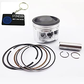 Amazon co uk: £15 - £50 - Pistons & Rings / Engines & Engine