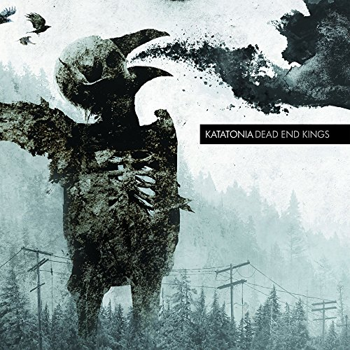 Dead End Kings / Katatonia