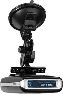 Radar Mount Suction Mount Radar Detector Bracket for Escort Max (3003002)