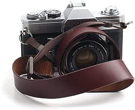 CANPIS Camera Shoulder Neck Strap
