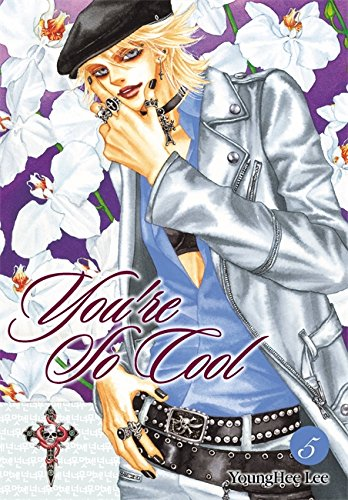 You're So Cool, Vol. 5