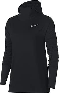 Nike Women's Element Running Hoodie