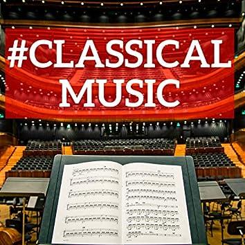 #Classical Music