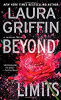 Beyond Limits (Tracers) by Laura Griffin(2015-01-27)