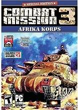 afrika korps pc game