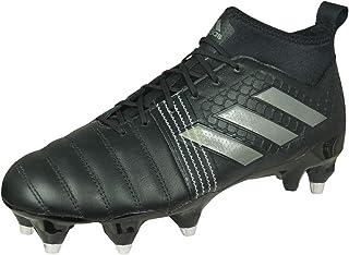 adidas Kakari Force, Zapatillas de Rugby para Hombre